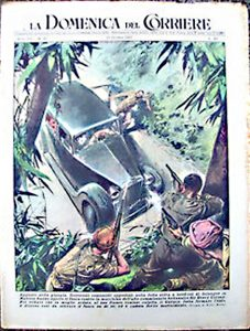 History of Fraser's Hill,Pahang about MPAJA guerrillas